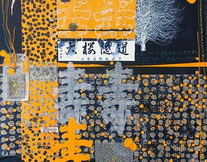 "Check out new work on my @Behance portfolio: ""My Zen"" http://be.net/gallery/54554519/My-Zen"