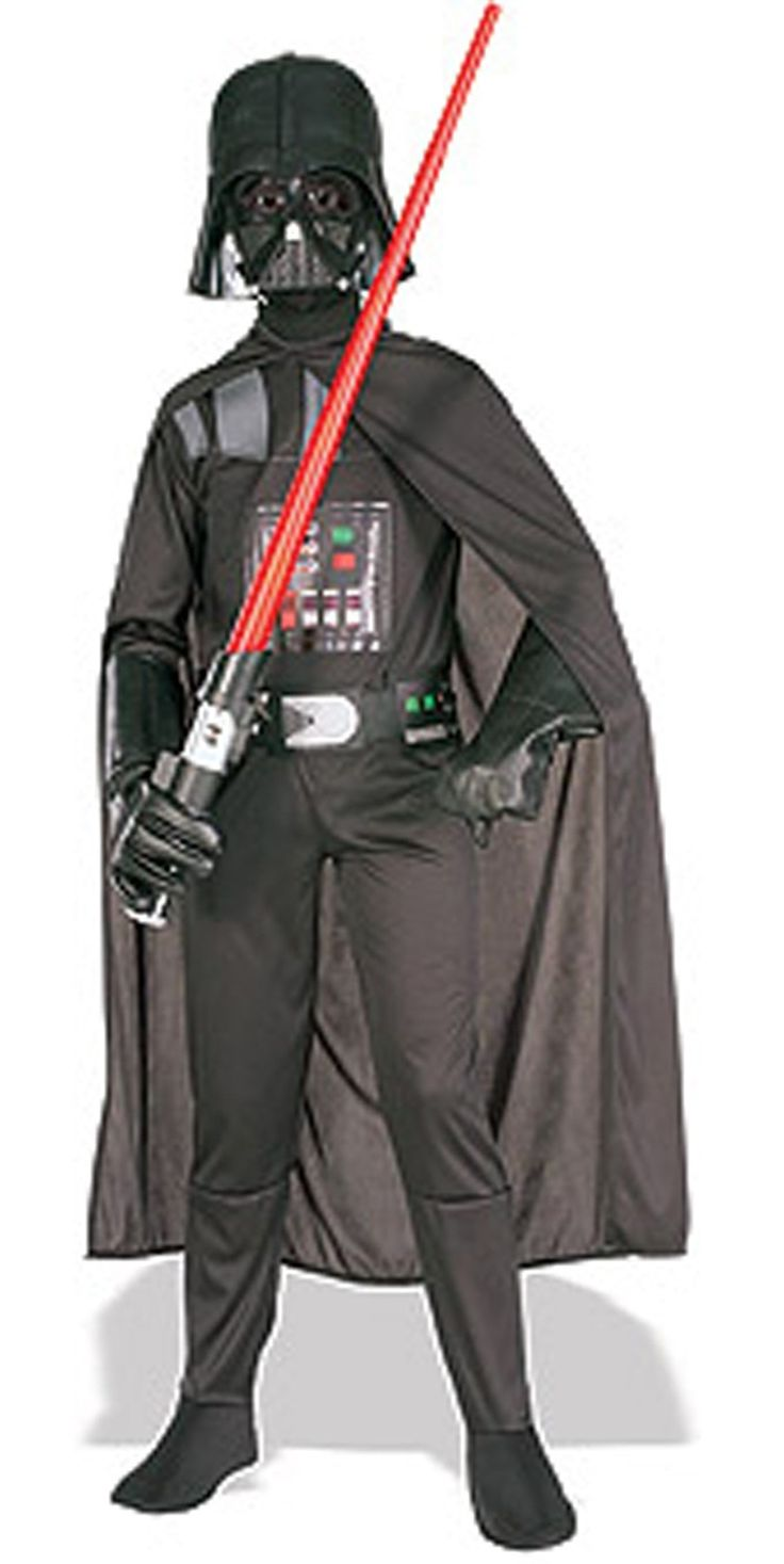 top 25 best darth vader face ideas on pinterest. Black Bedroom Furniture Sets. Home Design Ideas