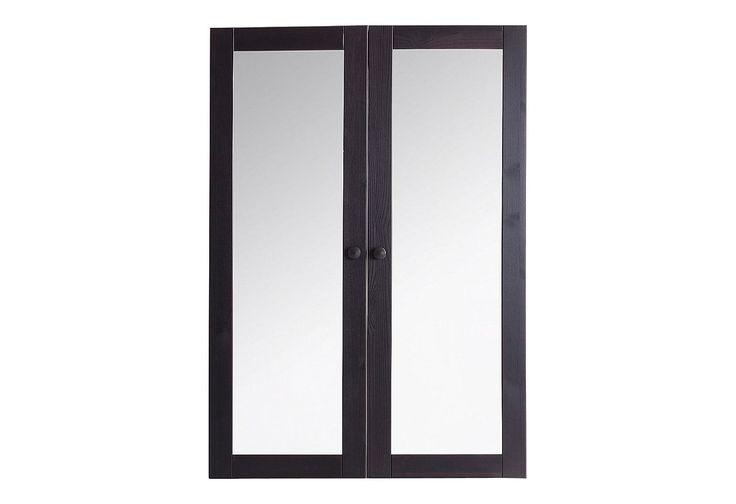ber ideen zu t ren ohne rahmen auf pinterest doppelt ren t r verj ngungskur und. Black Bedroom Furniture Sets. Home Design Ideas