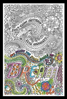 MariesCrossStitch.co.uk - Zenbroidery - Dream Cotton Fabric, £8.49 (http://mariescrossstitch.co.uk/zenbroidery-dream-cotton-fabric/)