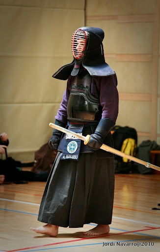 92 best kendo images on pinterest kendo marshal arts for Kendo dojo locator