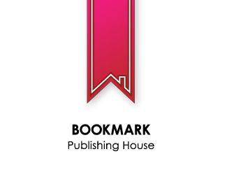 Bookmark / Publishing House