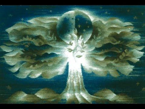 Выбор Древа Рода