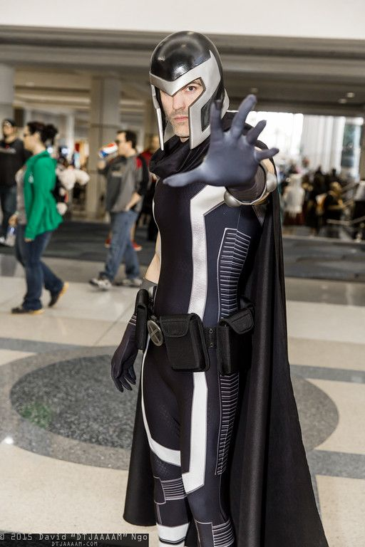 848 Best Cosplay Male Images On Pinterest Costumes