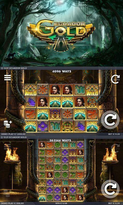 Казино вулкан: игровые автоматы онлайн 🤴 официальный сайт клуба вулкан