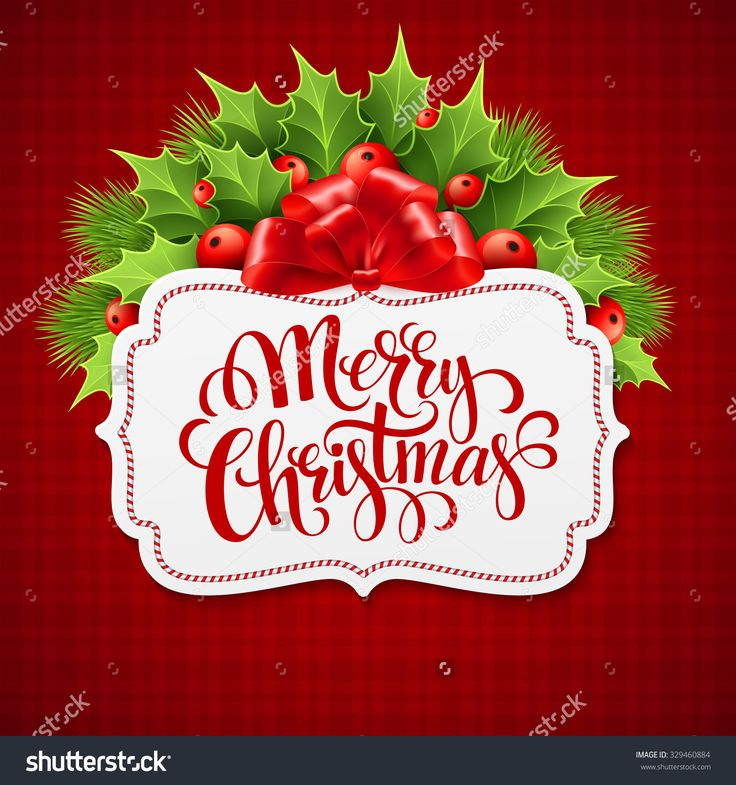 112 best Natal images on Pinterest Christmas cards, Christmas - free xmas letter templates