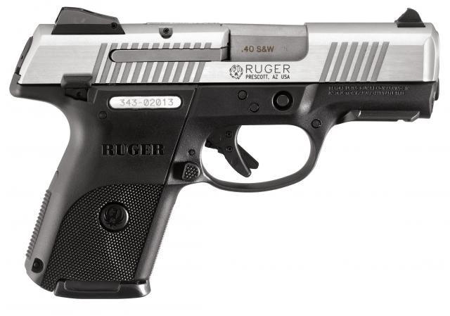 glock 22 vs 23