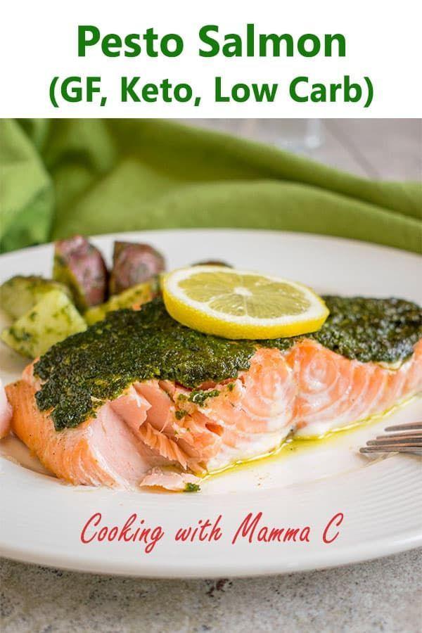 5f769425067253530c7f8fd7fb6f1bfa - How To Get Rid Of Fishy Taste In Salmon