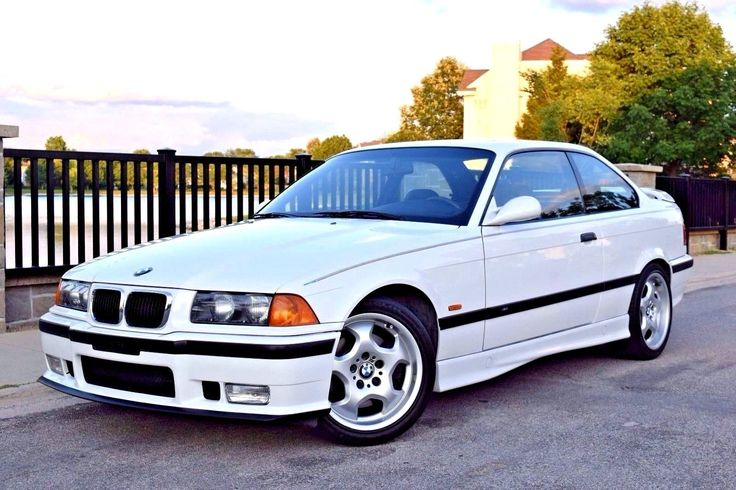 Nice Great 1999 BMW M3  1999 BMW M3 Coupe Alpine White/Black Vader Seats 100% Stock Immaculate 34k Miles 2017/2018 Check more at http://24auto.ga/2017/great-1999-bmw-m3-1999-bmw-m3-coupe-alpine-whiteblack-vader-seats-100-stock-immaculate-34k-miles-20172018/