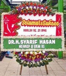 Toko Bunga Cipinang Melayu Jakarta Timur - http://www.tokojualbungapapan.com/toko-bunga-cipinang-melayu-jakarta-timur/  Visit http://www.tokojualbungapapan.com to more information!
