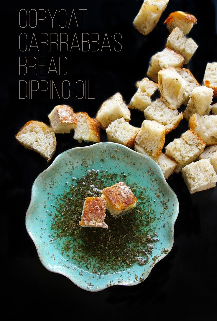 bread-dipping-oil-4