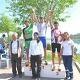 http://turkey.mycityportal.net - Portakal Çiçeği Türkiye Yol Bisikleti Yarışmaları - Son Dakika - #turkey