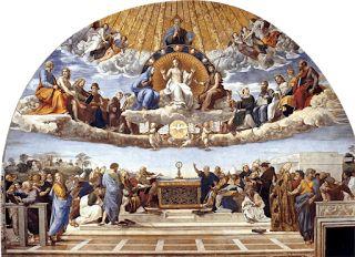 Scuola Popolare di Filosofia - Macerata: 26 novembre 2015 - Lezione 17 - Platone