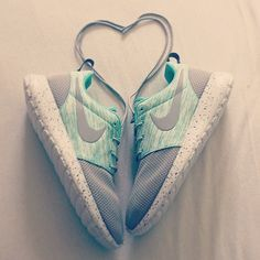 Nike Free, Womens Nike Shoes, not only fashion but also amazing price $22, Get it now!