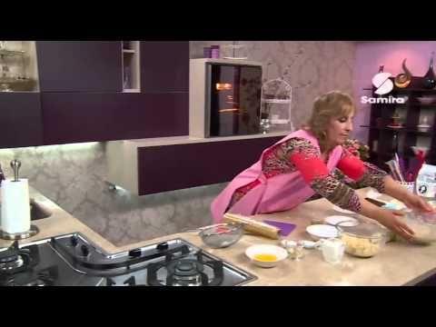 17 best ideas about cuisine samira on pinterest les for Samira tv cuisine