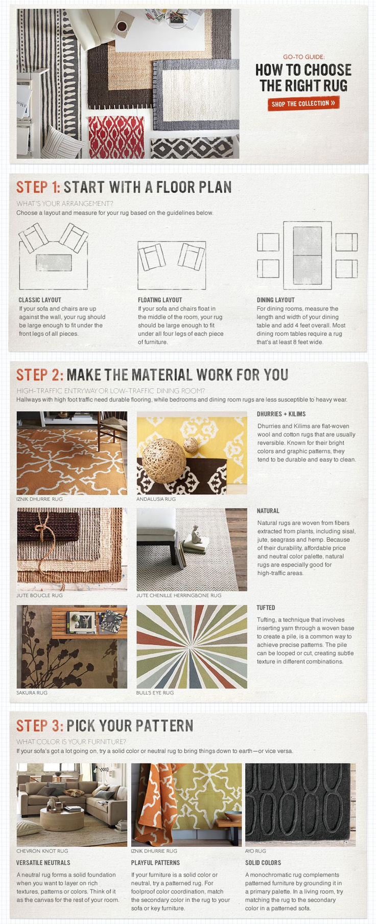 72 Best Rugs Images On Pinterest