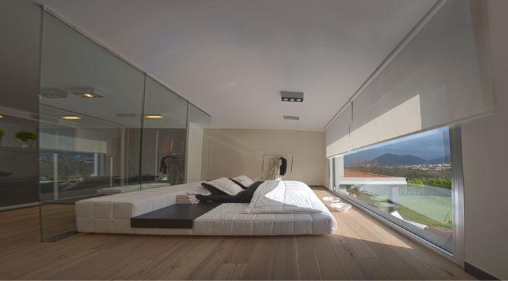- Modern bed - for design and solutions / - Modern yatak - tasarım ve çözümler için http://www.asart.com.tr