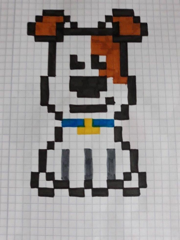 Minecraft Pixel Art Templates Minecraft Pixel Art In 2020 Pixel Art Pixel Art Templates Minecraft Pixel Art