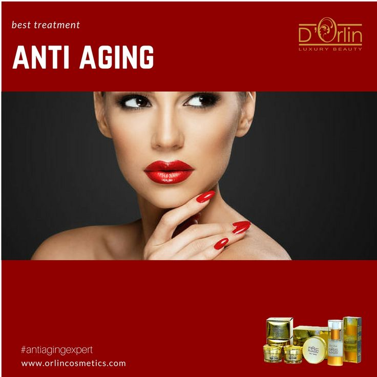 #antiaging #bestquality #bestseller #intensivetreatment #orlincosmetics #skinregeneration #skintreament #bpomindonesia #skincare #kosmetik #skincare #perawatanwajah #perawatanwajahaman #aztagram #makeupblog #jombeli #skincareaman #kosmetikaman #antiagingexpert   #antiaging #berbpom #kecantikan #beautyblogger #olshopindo #orlincosmetics #skinregeneration #skintreament #bpomindonesia