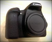 Daftar Harga Kamera DSLR Canon Terbaru - Tukang Harga