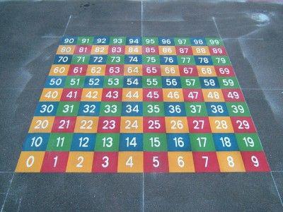 Juegos tradicionales patio colegio (8)