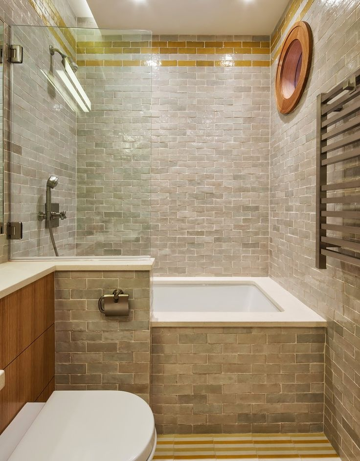 Jurnal de design interior - Amenajări interioare : Culori vesele și accente industriale într-un loft din New York