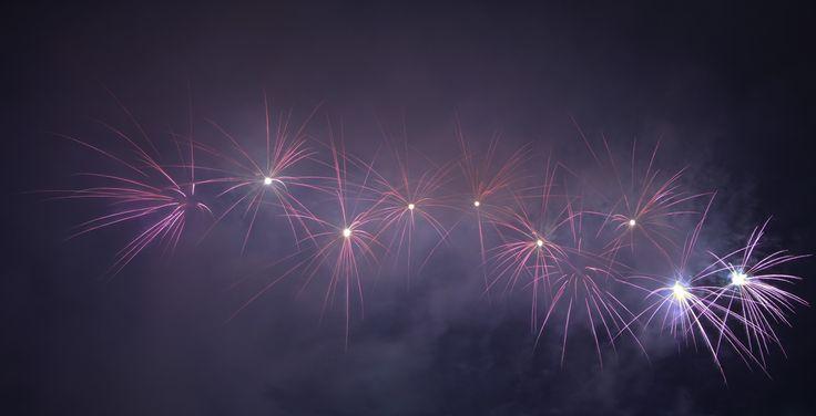 www.artificii-romania.ro