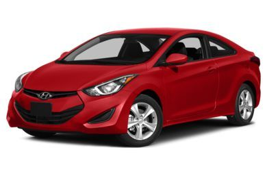 #2014 #Hyundai #Elantra Coupe Deals, Prices, Incentives & Leases – #CarsDirect