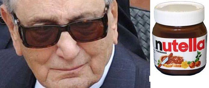 Muore Michele Ferrero. Lutto nel mondo dolciario - http://www.wdonna.it/muore-michele-ferrero-lutto-nel-mondo-dolciario/55154?utm_source=PN&utm_medium=Gossip&utm_campaign=55154