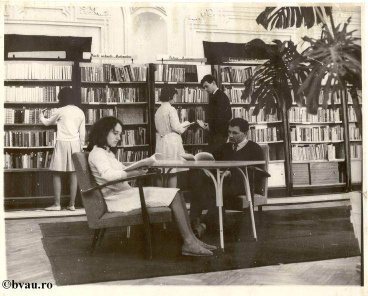 """Imagine din colecţiile Bibliotecii Judeţene """"V.A. Urechia"""", Galati, Romania.  Imagine din colecţiile Bibliotecii Judeţene """"V.A. Urechia"""" Galaţi."""