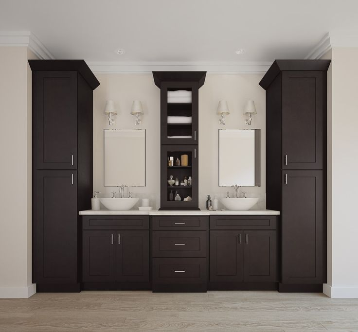 17 best images about rta bathroom vanities on 20241