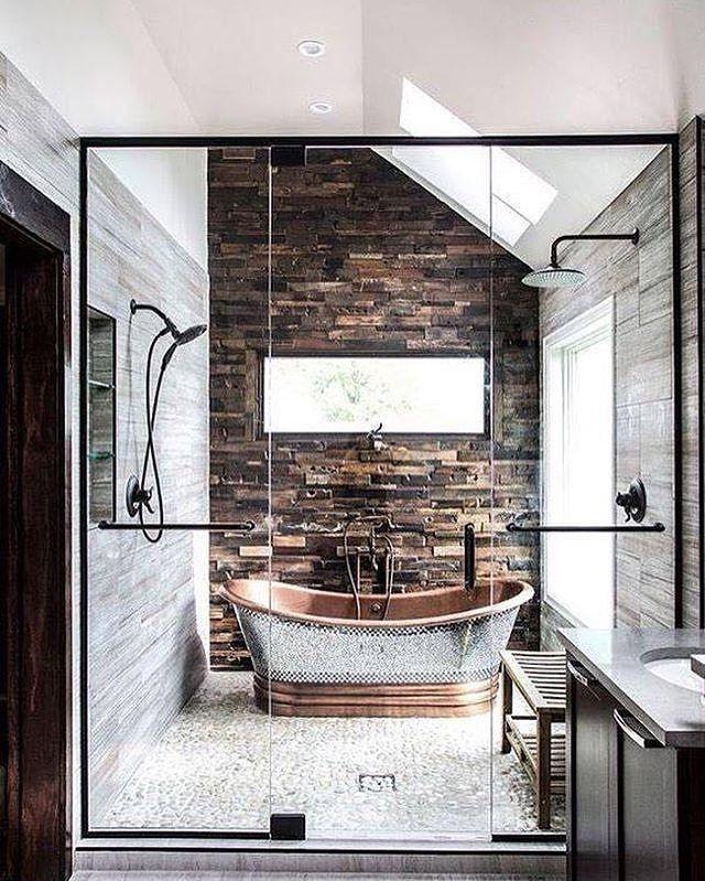 Perfekt 263 Likes, 6 Comments   Interior Design Inspo (@int_design_inspo) On  Instagram: