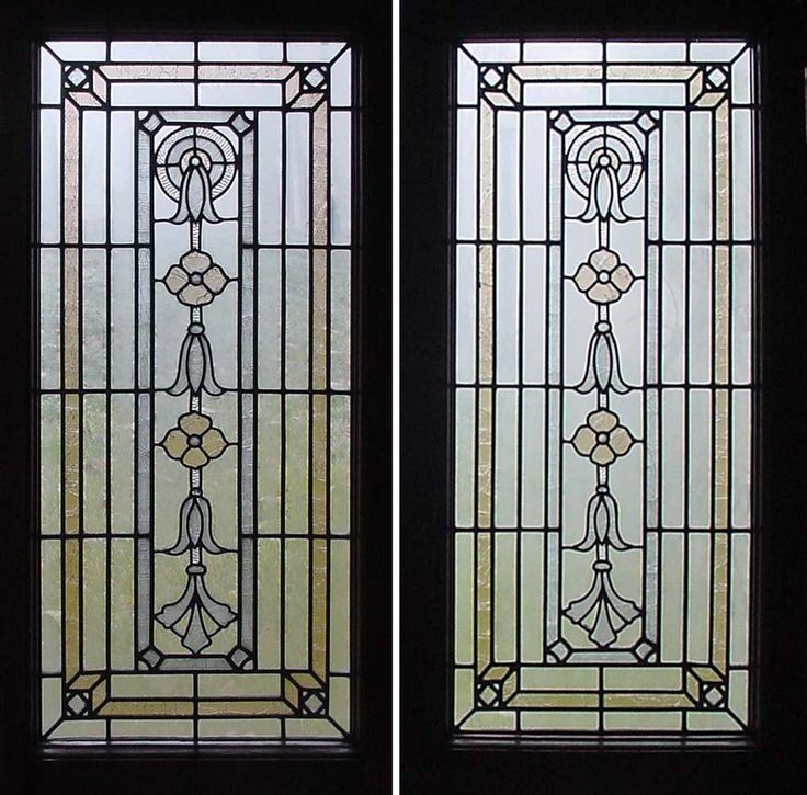 Kitchen Cabinets With Stained Glass: 17 Best Images About TV Wall Cabinet On Pinterest