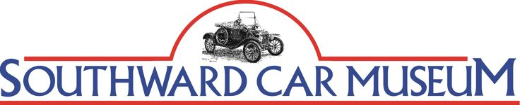 Visit Southward Car Museum, the most comprehensive privately owned collection of veteran and vintage cars in the Southern Hemisphere. Description from wellingtonnz.com. I searched for this on bing.com/images