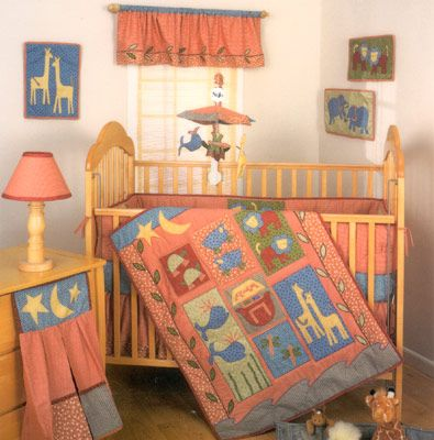 10 Best Kids Closet And Room Ideas Images On Pinterest Kid Closet Kids Wardrobe And