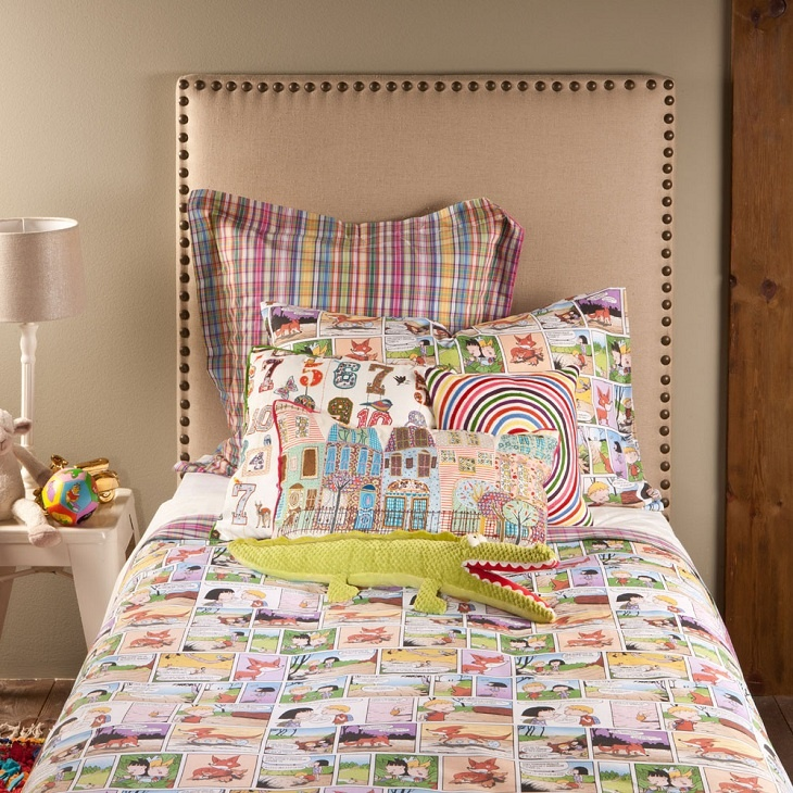 174 best children 39 s room ideas images on pinterest zara for Zara home bedroom ideas