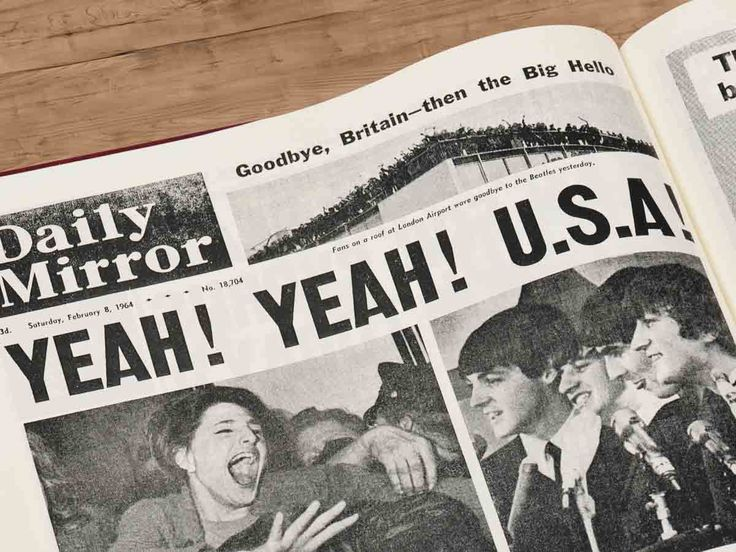 The  Best English Newspapers Ideas On   News Paper
