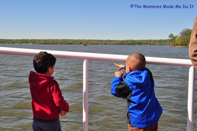 Take kiddo on a boat ride. Water taxis are perfect kiddie cruises!: Network Activities, Kiddie Cruises, Perfect Kiddie, Water Taxi, Kids Bloggers, Roads Trips, Boats Riding, Bloggers Network, Kiddie Fun