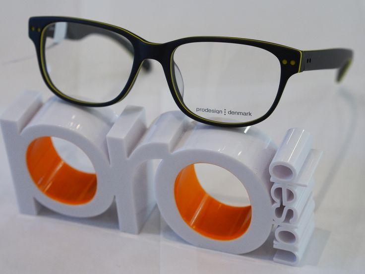 7f5d4cef20 pro design glasses 10 best prodesign denmark images on pinterest denmark  eyewear
