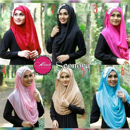 Jilbab Cantik Pastan Seonara, grosir jilbab cantik, Grosir jilbab murah, jilbab cantik, jilbab langsung pakai, jilbab model terbaru, koleksi jilbab terbaru, model jilbab masa kini