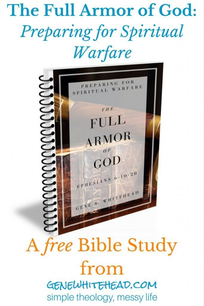 Women of Faith Bible Studies - Christianbook.com