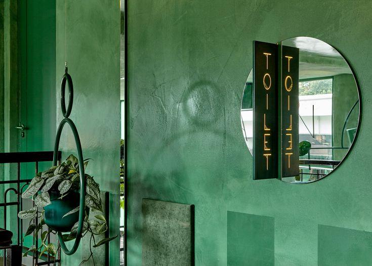 1877 Besten Restaurant Design Bilder Auf Pinterest Restaurant Design Alain Ducasse Und Bistro