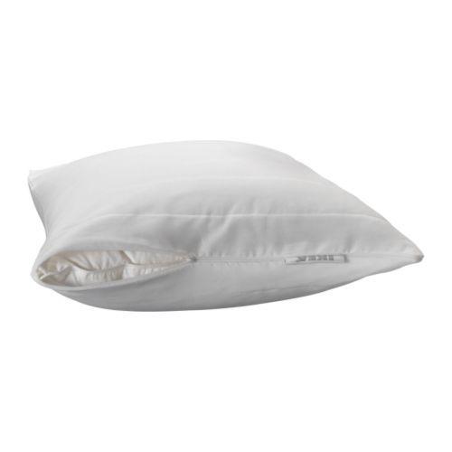 ÄNGSVIDE Pillow protector - -, Queen - IKEA