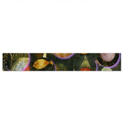 """""""Klee/Dettagli"""""""