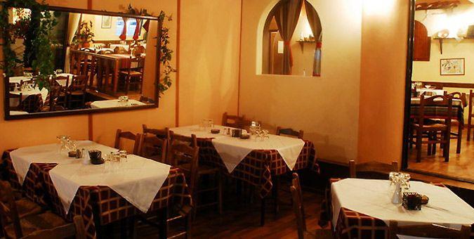 Γεύση | Βγαίνουμε Κυριακή μεσημέρι για φαγητό με 15€