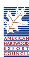 Illustrated Guide to Hardwood Lumber Grading, from the American Hardwood Export Council