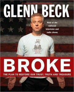 Love Glenn Beck