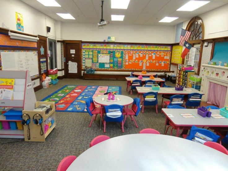 Classroom Design And Routines ~ Best childcare advertising images on pinterest ad