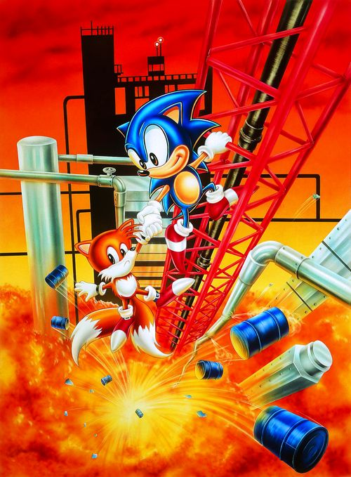 17 best sonic cd images on pinterest video games