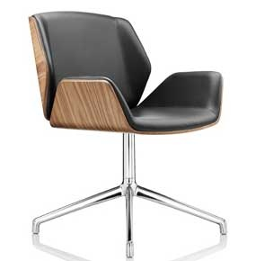 Seating - Chairbiz - Designer Chairs and Tables